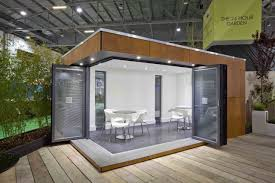 Small Picture Garden Room Design Markcastroco