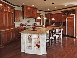 Kitchen Island Ideas Kitchen Island Ideas For Apartments YouTube
