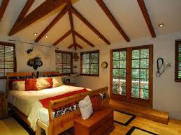 Camera Da Sogno Facebook : Arredare camera da letto le idee per dare un tocco di stile