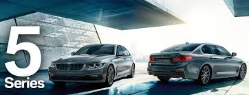 2018 bmw lease specials. fine lease lease options for 2018 bmw lease specials