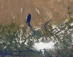 where on earth misr mystery image quiz nasa earth image for a mystery quiz