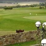 Midgley Lodge Motel & Golf Course in Midgley, Calderdale, England ...