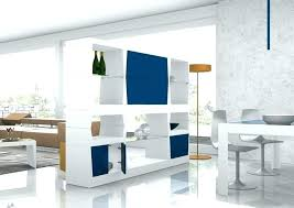 modular living room furniture. Modular Living Room Furniture Large Size Of Cupboards For Modern Systems Uk Furni