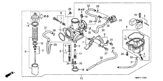 similiar honda recon 250 carburetor diagram keywords 768 x 383 · 19 kb · png honda recon 250 carburetor diagram source