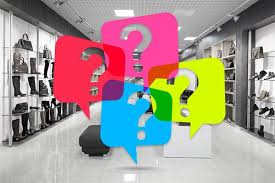 Retail Interview Questions Delectable 48 Of The Toughest Retail Interview Questionsand How To Answer Them