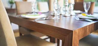 contemporary oak dining tables uk. contemporary dining tables by berrydesign oak uk b