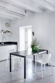 Modern European Kitchen Design Alto Kitchens Italian Kitchen Cabinets Closets Swing Modern