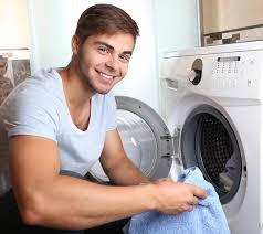 Dịch Vụ bảo dưỡng máy giặt Sam Sung quận 1 chất lượng cao