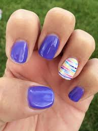 Gel Nails Designs Ideas 50 stunning manicure ideas for short nails with gel polish that are more exciting ecstasycoffee