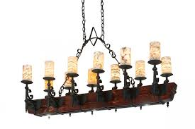 awesome rustic elegant chandelier at chandeliers home design decorating ideass ideas 5 12y