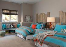 35 Fabulous Gray And Blue Bedroom Ideas  YouTubeGray And Blue Bedroom