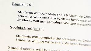 doing well on essay exams online writing service how to write english essays