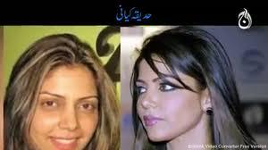 hadiqa kayani drama series queen most beautiful stani celebrities without makeup jpg 960x540 saubhaya celebrities hollywood