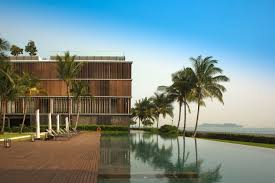 Sentosa Designs Gallery Of Australian Institute Of Architects Honors
