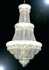 chandeliers crystal modern chandelier extra large chandeliers interestin crystal modern chandelier