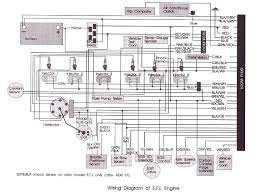 6cyl engine wiring diagrams 6 cylinder engines xfalcon com x posted image