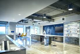 contemporary office lighting. Office Ceiling Light Fixtures Stunning Decoration Home Lights Contemporary . Lighting