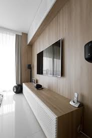 Living Room Cabinets Design Apartments Small Living Room Cabinet Led Tv Simple Living Room Decor