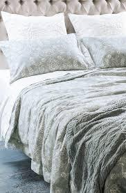 bianca lorenne savona duvet cover set