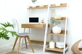 contemporary home office desk. Designer Home Office Desks S Contemporary . Desk E