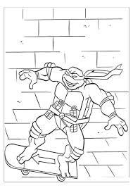 Explore Teenage Mutant Ninja Turtles And