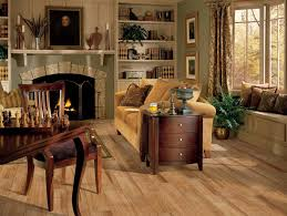 Laminate Floor Bedroom Remodelling