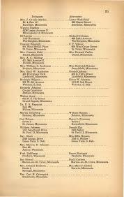 221 Delegates Alternates