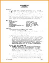 Theatre Administration Sample Resume 12 Informatica Administrator
