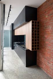 Kitchen Design Modern 66 Best Scandustrial Images On Pinterest Architecture Home And Live