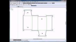 Packaging Design Programs Engview Packaging Design Software I Counterplate Design