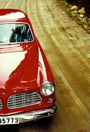 25 best Volvo amazon ideas on Pinterest Ponography images. red volvo. I Want this car so bad One of the coolest ever