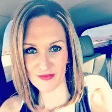 Megan Duncan (@bbgirl42) | Twitter
