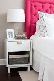 Pink And Black Bedroom Accessories 17 Best Images About Home Bedroom Master On Pinterest Master