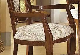 italian furniture living room. Italian Chairs Furniture Living Room