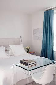 Curtain Idea, Mark Gillette - Small Bedroom Design Ideas   House ...