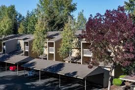 photo microsoft office redmond washington. Availability Photo Microsoft Office Redmond Washington