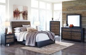 single bedroom medium size rustic single bedroom platform king set ikea nutmeg bed one stop also