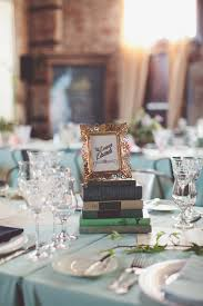 Art Deco Wedding Centerpieces A Stylish Speakeasy Inspired Art Deco Wedding Soiree Chic
