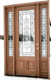 20 minute fire rated door home depot home depot front doors for door design some