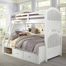 amazing kids bedroom ideas calm. Room Amazing Kids Bedroom Ideas Calm