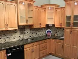 kitchen color ideas with light oak cabinets. Full Size Of Kitchen Ideas:luxury Oak Cabinets Wall Color Birch Maple Luxury Ideas With Light