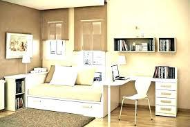 bedroom design furniture. Bedroom Furniture Arrangement Design Q