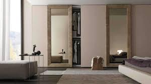 image mirror sliding closet doors inspired. Bedroom Inspiration: Mirror Sliding Closet Doors For Bedrooms Ideas Image Inspired L