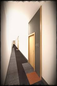 hallway office ideas. Hallway Office Ideas: Decorating Corridor Interior Design Ideas Designs Cddcbad 2