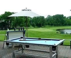 Diy pool table plans Rustic Wood Billiard Table Pool Outdoor Pop Out Plans Diy Pdf Legs Beremeseinfo Billiard Table Pool Outdoor Pop Out Plans Diy Pdf Legs Beremeseinfo