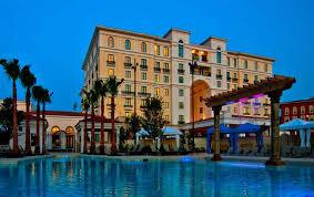 Modern Furniture Stores San Antonio Enchanting Eilan Hotel Spa Luxury San Antonio Hill Country Hotel