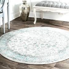 ivory and blue area rugs cream rug beige mesmerizing ikat 8x10