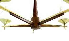 mid century modern ceiling light mid century modern ceiling fan mid century modern danish mid century