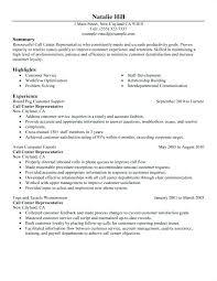 Popular Resume Templates Cool Resume Template Samples Resume Template Examples Examples Resume