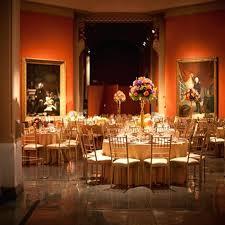 wedding reception venue philadelphia pa brides museum and library wedding venues for an epic wedding reception
